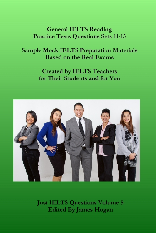 IELTS Practice Tests 2019  IELTS Academic and General practice exams